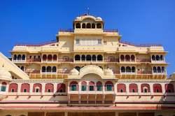 Oferta Viaje Hotel Viaje Fin de año India - Triángulo Dorado