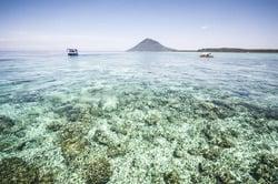 Oferta Viaje Hotel Viaje Bali, Célebes, Lombok y Gili