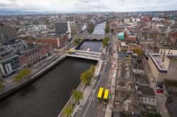 Oferta Viaje Hotel Viaje Escapada a Dublín