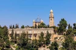 Oferta Viaje Hotel Viaje Puente de Diciembre en Israel - Especial Singles
