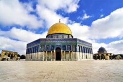 Oferta Viaje Hotel Viaje Combinado Israel y Jordania