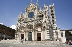 Oferta Viaje Hotel Viaje Escapada a la Toscana desde León
