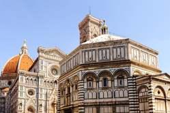 Oferta Viaje Hotel Viaje Navidad en la Toscana: Florencia