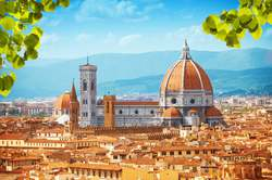 Oferta Viaje Hotel Viaje Escapada a la Toscana  desde Palma de Mallorca