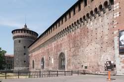 Oferta Viaje Hotel Viaje Escapada a Milán