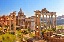 Oferta Viaje Hotel Viaje Italia Clásica