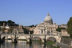 Oferta Viaje Hotel Viaje Escapada a Roma
