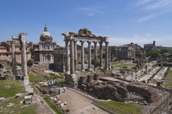 Oferta Viaje Hotel Viaje Italia Monumental - Últimas salidas