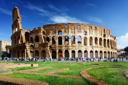 Oferta Viaje Hotel Viaje Bellezas de Europa