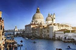 Oferta Viaje Hotel Viaje Europa para Todos