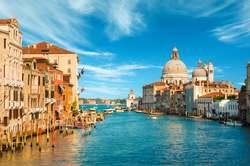 Oferta Viaje Hotel Viaje Escapada a Venecia