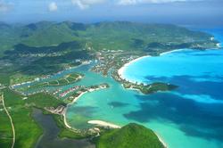 Oferta Viaje Hotel Viaje Jamaica - Verano 2017