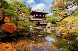 Oferta Viaje Hotel Viaje Esencias de Japón