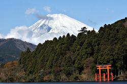 Oferta Viaje Hotel Viaje Japón Increíble