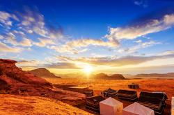 Oferta Viaje Hotel Viaje Jordania y Jerusalén