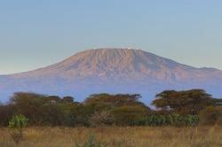 Oferta Viaje Hotel Viaje Kenia al Completo