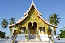 Oferta Viaje Hotel Viaje Vietnam, Laos y Camboya