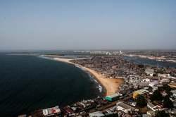Oferta Viaje Hotel Viaje Descubre Liberia