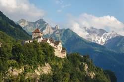 Oferta Viaje Hotel Viaje Escapada a Liechtenstein