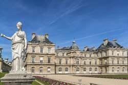 Oferta Viaje Hotel Viaje Escapada a Luxemburgo