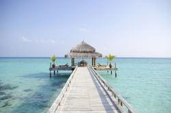 Oferta Viaje Hotel Viaje Luna de Miel en el Edén: Sri Lanka y Maldivas