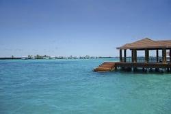 Oferta Viaje Hotel Viaje Islas Maldivas