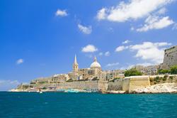 Oferta Viaje Hotel Viaje Escapada a Malta