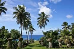 Oferta Viaje Hotel Viaje Descubre Las Islas Marianas del Norte