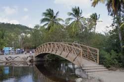 Oferta Viaje Hotel Viaje Descubre Martinica