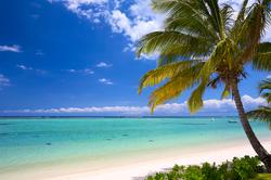 Oferta Viaje Hotel Viaje Isla Mauricio - Especial Novios