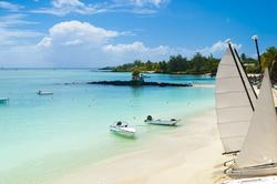 Oferta Viaje Hotel Viaje Esencias de Reunión y Mauricio