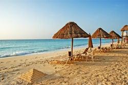 Oferta Viaje Hotel Viaje Cancún