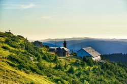 Oferta Viaje Hotel Viaje Viaje a Moldavia