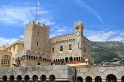 Oferta Viaje Hotel Viaje Escapada a Mónaco