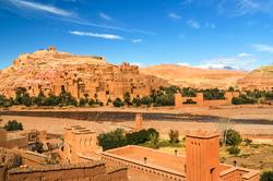 Oferta Viaje Hotel Viaje Esencias de Marruecos