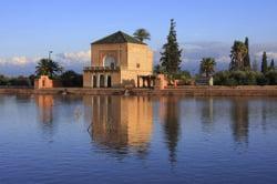Oferta Viaje Hotel Viaje Marruecos: Ciudades Imperiales en Ferry desde Tarifa