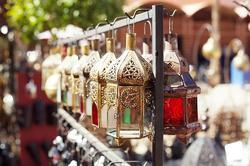 Oferta Viaje Hotel Viaje Marrakech - Puente de la Constitución