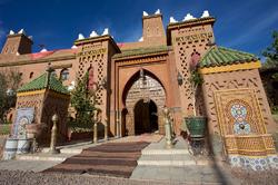 Oferta Viaje Hotel Viaje Tour por Marruecos con Visitas Incluidas