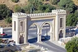 Oferta Viaje Hotel Viaje Minicircuito Norte de Marruecos - Puente de Diciembre