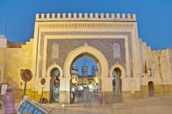 Oferta Viaje Hotel Viaje Marruecos Flash