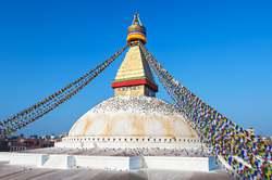 Oferta Viaje Hotel Viaje Nepal y Maldivas, Paraísos Naturales