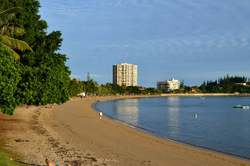 Oferta Viaje Hotel Viaje Descubre Nueva Caledonia