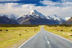 Oferta Viaje Hotel Viaje Nueva Zelanda, Viaje a las Antípodas