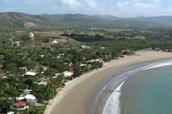 Oferta Viaje Hotel Viaje Nicaragua, Las Sendas del Cacique Nicarao