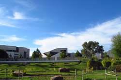 Oferta Viaje Hotel Viaje Descubre Pakistán