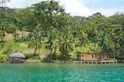 Oferta Viaje Hotel Viaje Panamá - Esencias San Blas