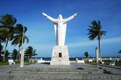 Oferta Viaje Hotel Viaje Descubre Panamá