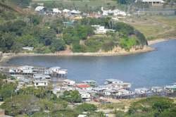 Oferta Viaje Hotel Viaje Descubre Papúa Nueva Guinea