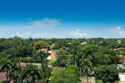 Oferta Viaje Hotel Viaje Descubre Paraguay
