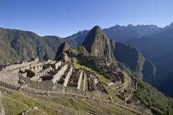 Oferta Viaje Hotel Viaje Perú, de Nazca a Machu Picchu